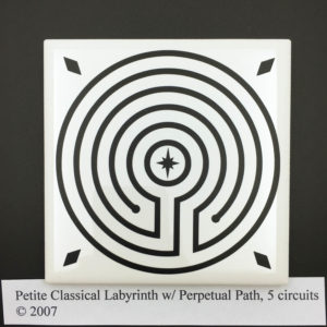 where did these labyrinth designs come from harmony labyrinths rh harmonylabyrinths com Baltic Labyrinth 5 Circuit Labyrinth Grass