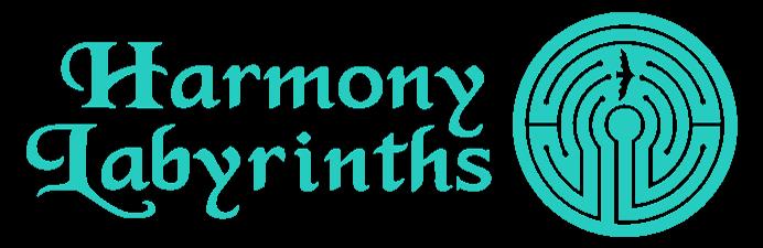 Harmony Labyrinths