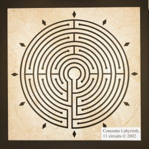harmony_finger_labyrinths_concento11c