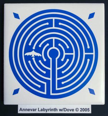 harmony_finger_labyrinths_oct2016_annevardove