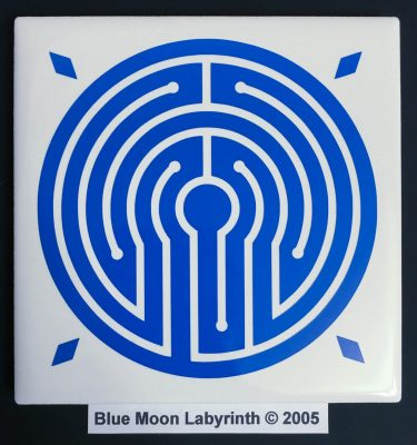 harmony_finger_labyrinths_oct2016_bluemoon