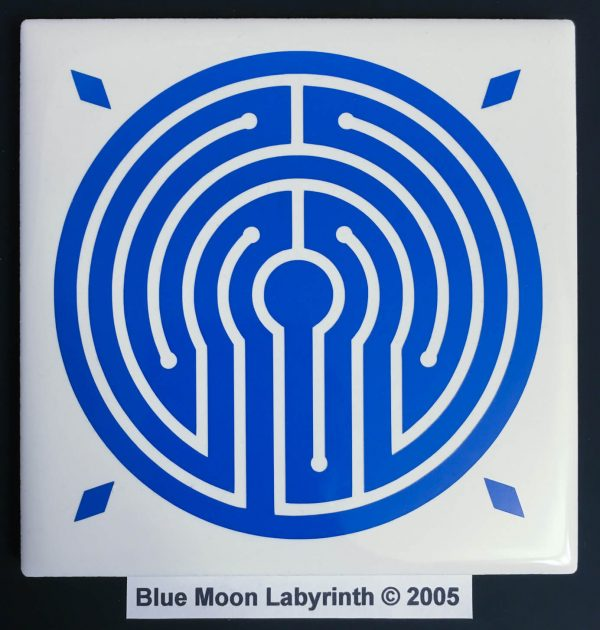 harmony_finger_labyrinths_oct2016_bluemoon