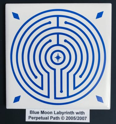 harmony_finger_labyrinths_oct2016_bluemoonpp