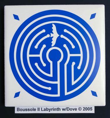 harmony_finger_labyrinths_oct2016_boussoleiidove