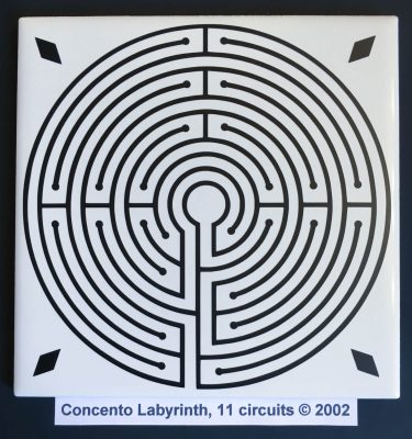 harmony_finger_labyrinths_oct2016_concento11c