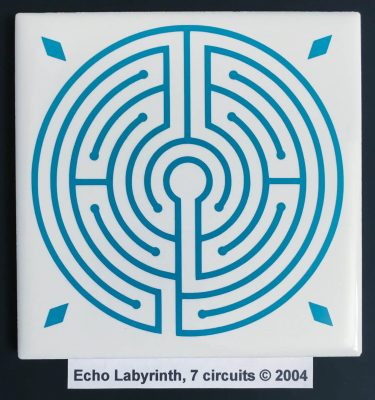 harmony_finger_labyrinths_oct2016_echo7c