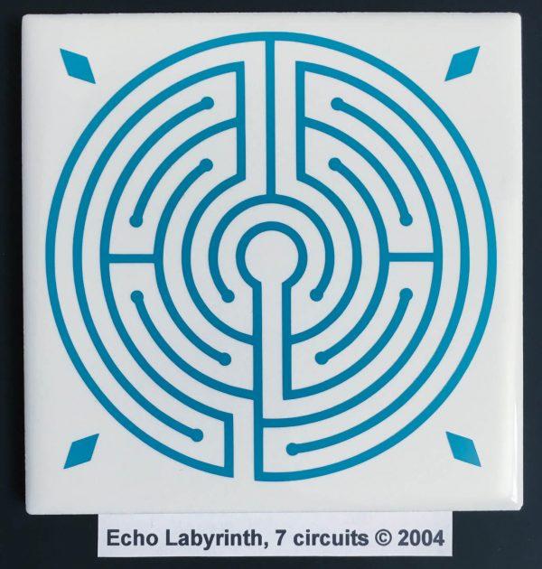 harmony_finger_labyrinths_oct2016_echo7c