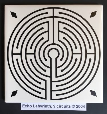 harmony_finger_labyrinths_oct2016_echo9c