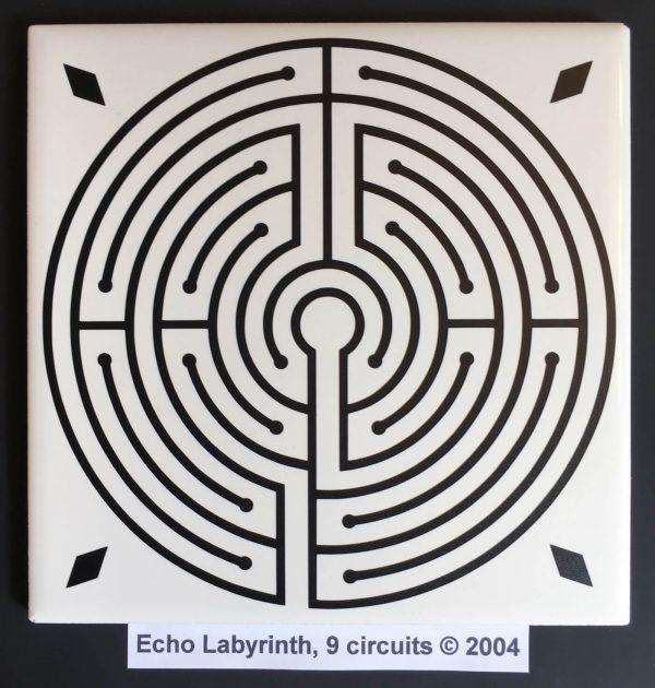 harmony_finger_labyrinths_oct2016_echo9c