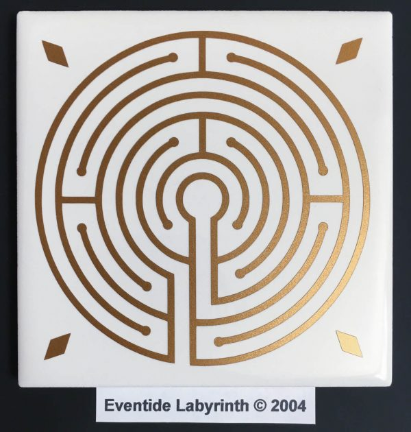 harmony_finger_labyrinths_oct2016_eventide