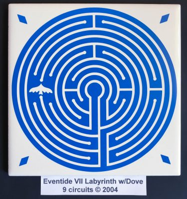 harmony_finger_labyrinths_oct2016_eventideviidove9c
