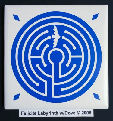 harmony_finger_labyrinths_oct2016_felicitedove