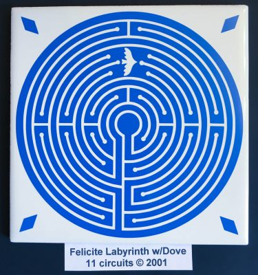 harmony_finger_labyrinths_oct2016_felicitedove11c