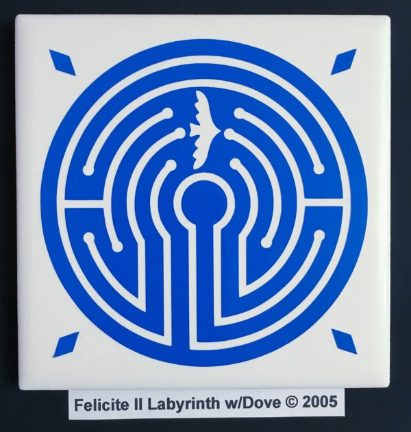 harmony_finger_labyrinths_oct2016_feliciteiidove
