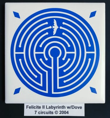 harmony_finger_labyrinths_oct2016_feliciteiidove7c