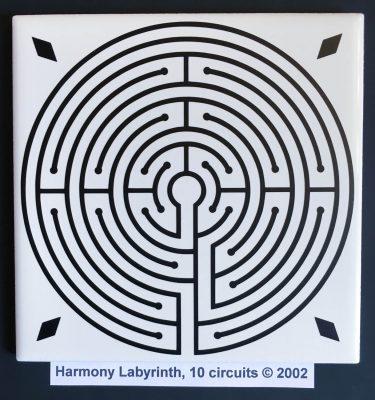 harmony_finger_labyrinths_oct2016_harmony10c
