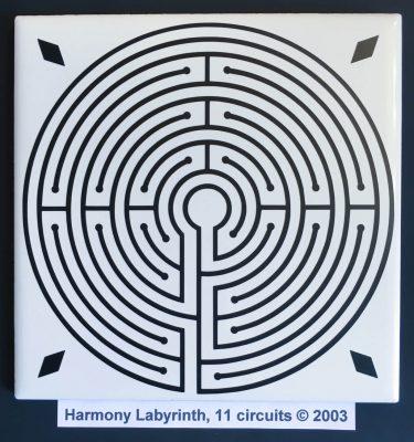 harmony_finger_labyrinths_oct2016_harmony11c