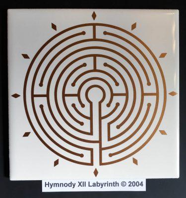harmony_finger_labyrinths_oct2016_hymnodyxii