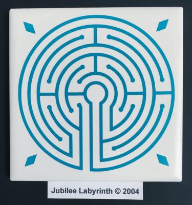 harmony_finger_labyrinths_oct2016_jubilee