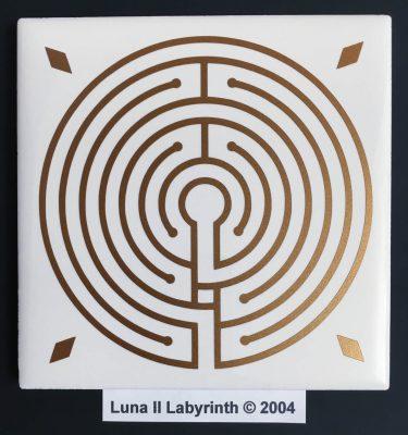 harmony_finger_labyrinths_oct2016_lunaii