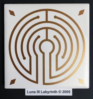 harmony_finger_labyrinths_oct2016_lunaiii