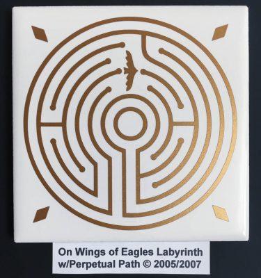 harmony_finger_labyrinths_oct2016_owoepp