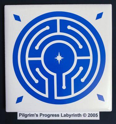 harmony_finger_labyrinths_oct2016_pilgrimprog
