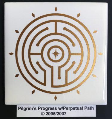 harmony_finger_labyrinths_oct2016_pilgrimprogpp