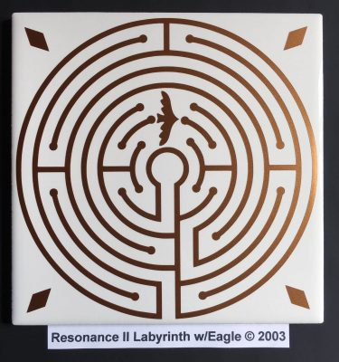 harmony_finger_labyrinths_oct2016_resonanceiieagle