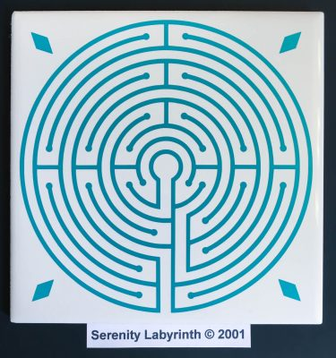 harmony_finger_labyrinths_oct2016_serenity