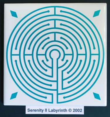 harmony_finger_labyrinths_oct2016_serenityii