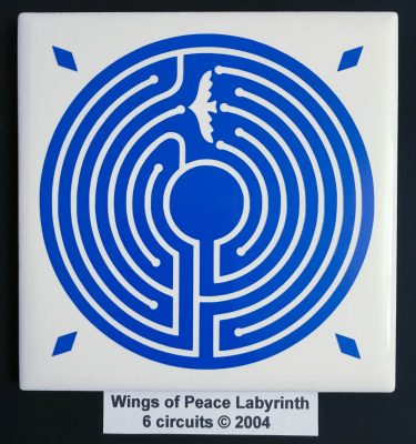 harmony_finger_labyrinths_oct2016_wingspeace