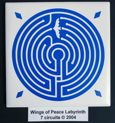 harmony_finger_labyrinths_oct2016_wingspeace7c