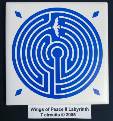 harmony_finger_labyrinths_oct2016_wingspeaceii7c