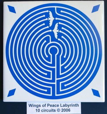 harmony_finger_labyrinths_oct2016_wop10c