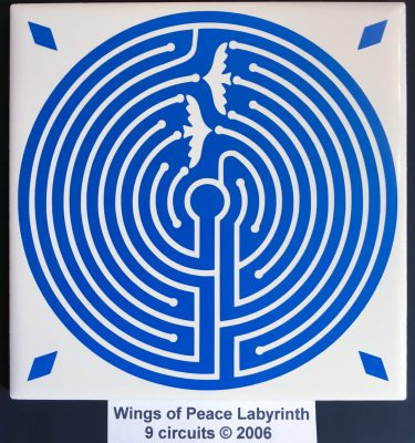 harmony_finger_labyrinths_oct2016_wop9c