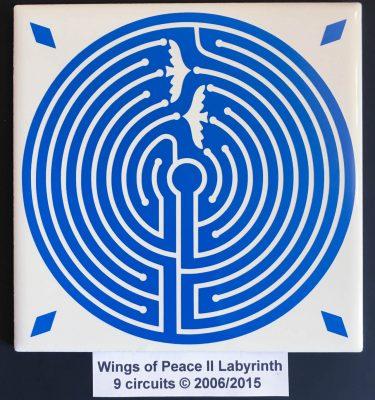 harmony_finger_labyrinths_oct2016_wopii9c